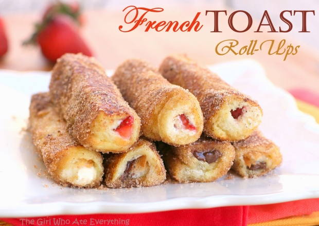 french-toast-roll-ups3
